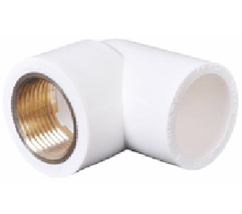 A-One Pipes, Manufacturer of PVC Pipes for Agricultural purpose